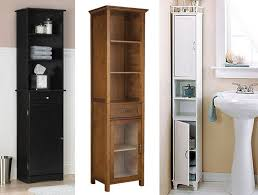 tall bathroom storage cabinets. Unique Cabinets 10 Tall Bathroom Storage Cabinets Small Ideas Throughout  For Wish Intended M