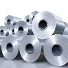 sheet metal roll stainless steel sheet roll view specifications details of