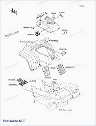 Nissan Wiring Diagram