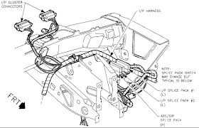 i need the wiring diagram for a 1998 saturn sl2 ask your own saturn question
