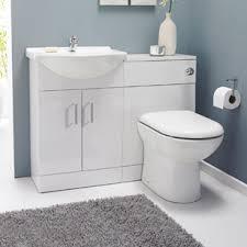 modular bathroom furniture bathrooms design. Toilet And Sink Vanity Units Modular Bathroom Furniture Bathrooms Design R