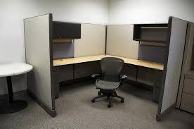 home office cubicle. Computer Chair: Old Office Furniture Cubicle Door Desk Dividers Cheap Home S