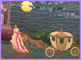 """February 