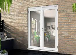 solid swinging french doors elegant ft french doors swinging french patio doors marvin doors