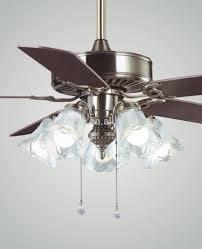 large ceiling fans kitchen light fixtures bedroom lights modern pendant fan chandelier size of black unusual unique wood design living room