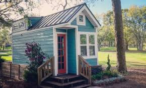 tiny houses florida. The Burg Tiny Houses Florida R