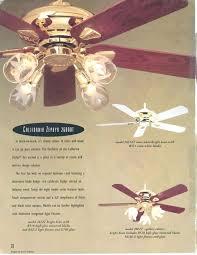 ceiling fan repair ceiling fan repair superb ceiling fans zephyr ceiling fan inspiration casablanca ceiling fan repair parts