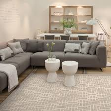 for more selections visit our showroom in rockford il or browse the following websites