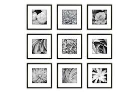 best wall art frames