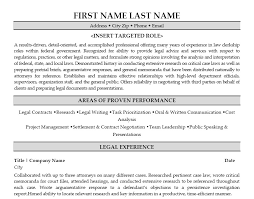 click here to download this legal clerk resume template httpwww corporate and contract law clerk resume