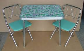 attractive childrens folding table and chairs set kids folding table and chair set modern chair designs