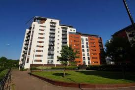 top aparthotels cardiff short stay