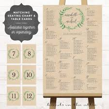 seating chart for wedding reception 162 best wedding seating charts images on pinterest confetti