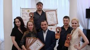 Тамбов Тамбовские сувениры получили Гран при и дипломы на  Тамбовские сувениры получили Гран при и дипломы на конкурсе Туристический сувенир в Кирове