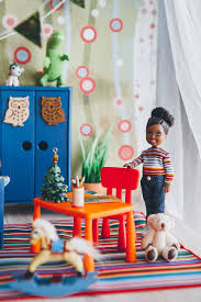 ikea huset doll furniture. Ikea Huset Kids Room (mimiau_m) Tags: Friends Doll Chelsea Barbie Mattel Dollhouse Dollroom Furniture R