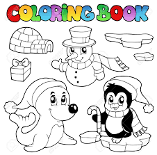Best 10 Free Printable Coloring Pages Ideas On Pinterest Free L L