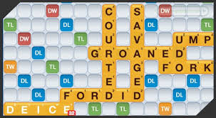 ᐅ words with friends cheat generator