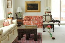 Paintings For Living Room Feng Shui Feng Shui Living Room Design Living Room Feng Shui Picture Ideas