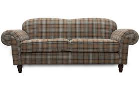 roscommon fabric sofa range by supreme upholstery ltd trade