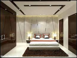 master bedroom ceiling design modern bedroom ceilings ceiling design for bedroom 1 2 3 4 n master bedroom ceiling design