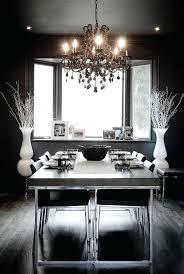 black dining chandelier black chandelier dining room chandelier for dining room black chandelier