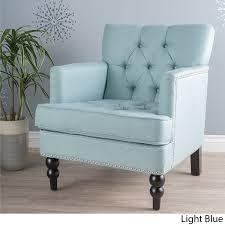 remodel furniture. Light Blue Furniture. Best Chair About Remodel Furniture Chairs With Additional 31