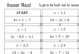 2 step linear equations calculator