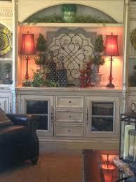 Tuscan Home Interiors Ideas Simple Inspiration Ideas