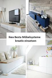 Ideen Für Die Inneneinrichtung Von Möbeln Möbel Sofa Alleideen Ikea Besta Einheiten In Die Inneneinrichtung Kreativ Integrieren
