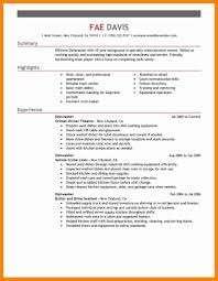 Media Resume Examples 60 media resume examples new hope stream wood 21