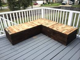 diy pallet patio furniture. Diy Pallet Sectional Outdoor Furniture Cushions Pictures  For Like The Yogurt Patio A
