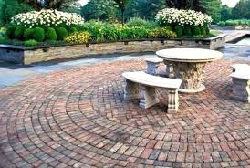 full size of outdoor flooring ideas over dirt options india garden uk interlocking china and
