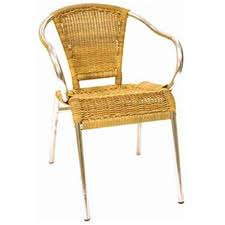 rattan chairs for sale. 100x la rattan chairs - hertfordshire for sale