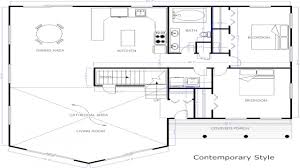 create your own custom house plans amazing design your own home floor plan customize your own