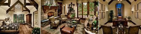 Furniture Accessories & Design Store Juniper Hill Reno NV