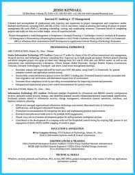 Ronparsonswriter 4 Technical Sales Engineer Resume Sample