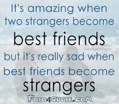 Best Friend Quotes Friendship Images Part 400 Foto 40 Quote Delectable Broken Friendship Thoughts