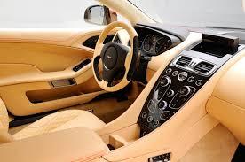 aston martin vanquish 2012 interior. 2012 aston martin vanquish interior dashboard cream leather i