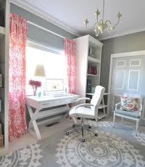 home office decorating tips. Wonderful Home 11 Simple Office Decorating Tips To Help Increase Your Productivity And Home