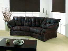Types Of Sofas Unique Different Types Of Cheap Sofas For Different Rooms In  You