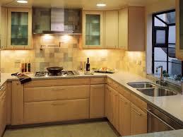 20 Unique Scheme For Quality Kitchen Cabinet Hinges Paint Ideas