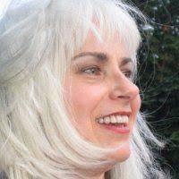 Patti Curran (patracy) - Profile   Pinterest