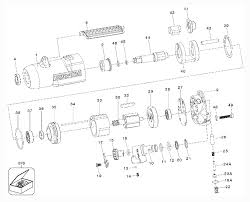chicago electric winch wiring diagram wiring diagram and warn 2500 atv winch wiring diagram