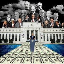 Resultado de imagen de Como será estructurado el Nuevo orden mundial?