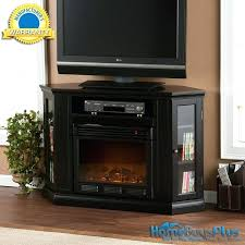 elegant electric fireplace corner tv stand or corner cabinet with electric fireplace 24 corner electric fireplace