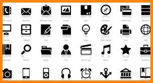 9+ symbols for resume