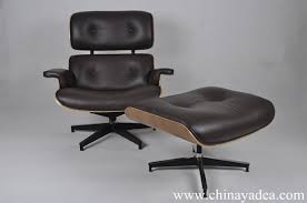 herman miller lounge chair replica. Herman Miller Eames Lounge Chair Replica - A Classic Designer From China Yadea