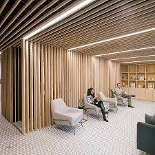 office foyer furniture inspirational paperless post hq by add light building pinterest hd wallpaper pictures office foyer designs i77 designs