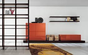 Living Room  Aweinspiring Wall Storage Unit Ideas For Living Storage Cabinets Living Room