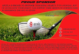 Entry #31 By Astrodude For Design Sponsor Ad For Golf Tournament ...